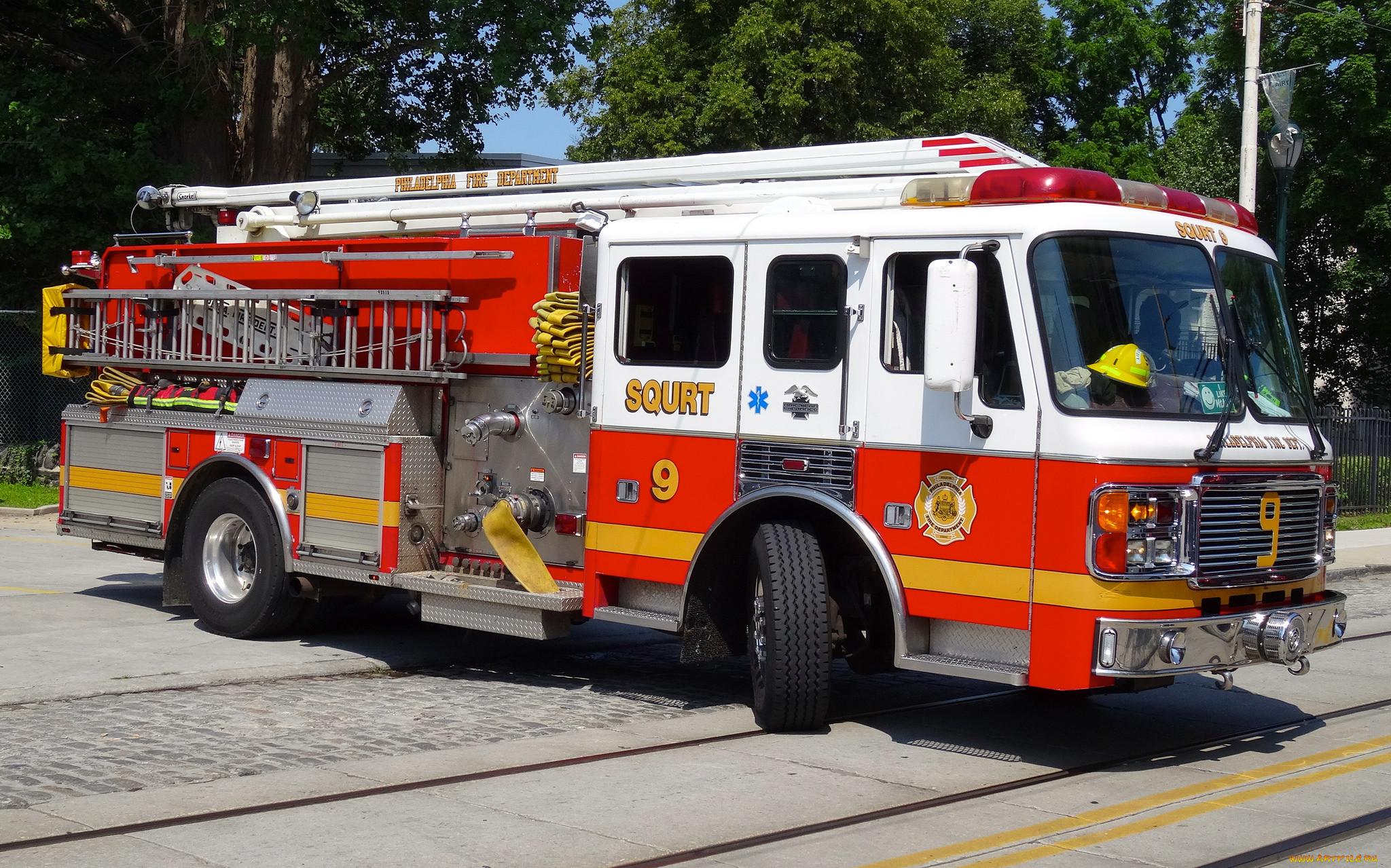 идея пожарная машина фото рисунок нашем каталоге представлены